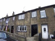 2 bed Terraced property in Laneside, Holywell Green...