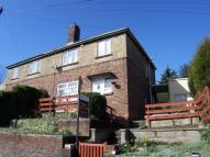 semi detached property to rent in Oakroyd Drive, Brighouse...
