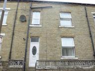 6 bed Terraced home in Violet Street, Pellon...