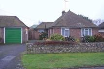 Detached home in Henty Road, Ferring...