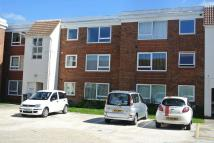 property for sale in 82 Westdown Court, Downview Road, Worthing