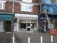Commercial Property to rent in George V Avenue, Worthing
