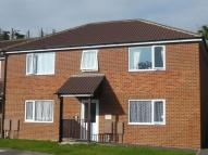 1 bed Flat to rent in Elm Grove, Lancing