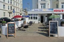Cafe for sale in Sunny Cafe 2 Marine...
