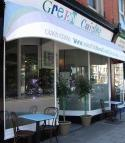 Restaurant in Rowlands Road, Worthing for sale
