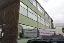 property for sale in OFFICES TO LET