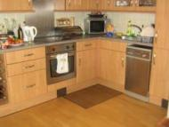 Flat to rent in Greyhound Road