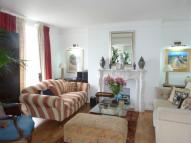 Dudley Court Apartment to rent