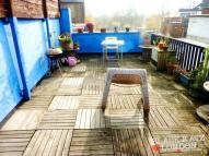 1 bedroom Flat to rent in Kilburn Lane