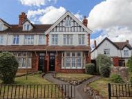 5 bed Terraced house in Bridgwater Road...