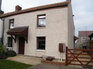 3 bed semi detached property to rent in Culverhay Close, Puriton...