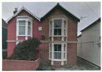 4 bed semi detached property to rent in Huntspill Road...