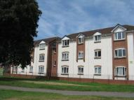 Apartment in Liberty Place, Bridgwater