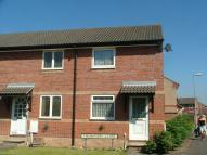 2 bedroom Terraced house to rent in Thompson Close...