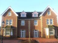 Apartment to rent in Northfield, Bridgwater