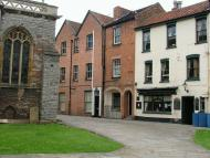 2 bed Apartment to rent in Church Passage...