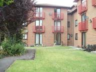 1 bedroom Apartment in Wembdon Road, Bridgwater