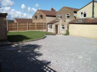 2 bed Cottage to rent in Keenthorne, Bridgwater