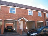 2 bed Terraced property to rent in Viscount Square ...