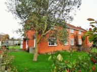 3 bedroom semi detached home for sale in Bussex Square...