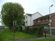 2 bed Flat to rent in Teal Close, Bridgwater