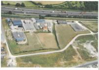 property for sale in Freehold Development Site