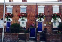 property for sale in Monmouth Street, Bridgwater