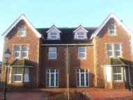 2 bed Apartment to rent in Northfield, Bridgwater