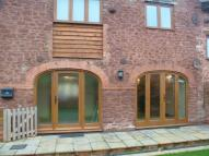 3 bedroom Detached property in Wembdon Hill, Wembdon...