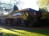 property to rent in Kennylands Road, Sonning Common, Reading, Oxfordshire, RG4