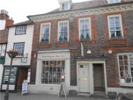 property to rent in Hart Street, Henley-on-Thames, Oxfordshire, RG9