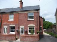 3 bedroom home in Victoria Road, Wargrave...