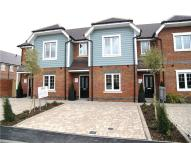 3 bed new home to rent in Simpson Close...