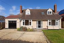 Detached property for sale in Charvil House Road...