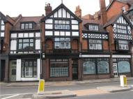 property for sale in Station Road, Henley on Thames, Oxfordshire, RG9