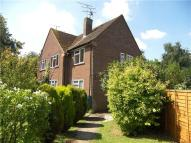 1 bed Flat in Highfield Park, Wargrave...