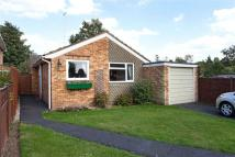 Hermitage Drive Detached Bungalow for sale