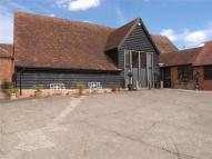 property to rent in Spring Meadows Business Centre, Highfield Lane, Wargrave, Berkshire, RG10