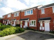 Orpington Close house to rent