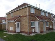2 bedroom Apartment in Avington Close...