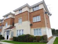 2 bedroom Apartment in Harbreck Grove, Walton...