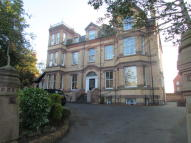 Apartment for sale in Aigburth Drive...