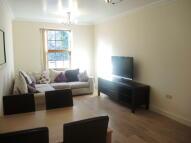 2 bedroom Apartment in Grosvenor House...