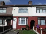 Terraced house to rent in Haydn Road, Dovecot...