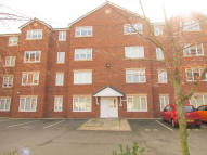 Apartment to rent in Woodsome Park, Gateacre...