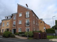 2 bedroom Flat to rent in Hodson Place, Anfield...