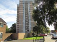 2 bed Apartment for sale in Willow Rise...