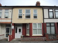 3 bedroom Terraced house to rent in Third Avenue, Fazakerley...