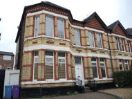 5 bed Terraced property for sale in Grassendale Road...