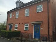 3 bedroom Town House in Warrington Road, Prescot...